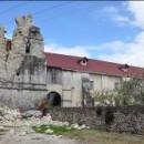 フィリピン・ボホール島 地震被災救援レポート その1