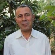 【パレスチナ】ファラージさんの行政拘禁が延長(速報)