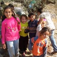 ガザ攻撃の即刻停止を求める要請をイスラエル大使館に提出しました