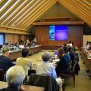 「国際家族農業年から始まる小規模家族農業の道」セミナー報告