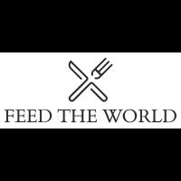 世界で始まるモンサントの農薬残留検査