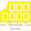 チョコレートナイト2017、開催決定!