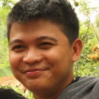 【PtoP NEWS Vol.12 縁の下の力持ち】ジェイク・ケビン・セルデニャさん(フィリピン/ATC)