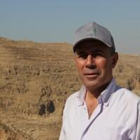 【パレスチナ】行政拘禁されていたファラージ氏が釈放されました!