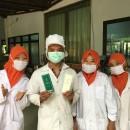 【PtoP NEWS vol.29 2018.12】パプア・クラフトチョコレート「CACAOKITA PAPUA」の美味しさの秘密 from インドネシア