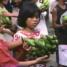 ビデオ『バランゴンとバナナ村の人々』 from フィリピン・ネグロス(PtoP NEWS vol.34/2019.10より)