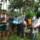 【バランゴンバナナ産地・地震被害続報】ミンダナオ島コタバト州マキララ町