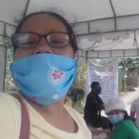 【バナナニュース301号】フィリピンにおける新型コロナウィルスの状況