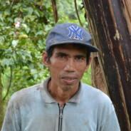 【バナナニュース303号】バランゴンバナナを作り続けて29年 ~ランタワン地域の生産者サムエルさん~