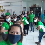 【続報】フィリピンにおける新型コロナウイルス感染症の状況③