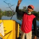 広がれ!村でのゴミ回収システム~エコシュリンプを守り継ぐために~ from インドネシア(PtoP NEWS vol.37 2020.04 特集)