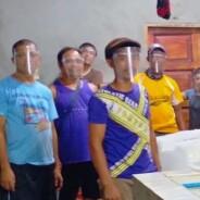 【続報】フィリピンにおける新型コロナウイルス感染症の状況④