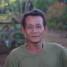 コーヒー生産者ノンルワン村のジョンさん fromラオス(PtoP NEWS vol.39 2020.08)