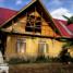 バランゴンバナナ産地 ミンダナオ島・マキララ地震 復興支援 中間報告