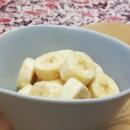 【バナナニュース309号】今年の冬はホットバナナがおすすめです♪