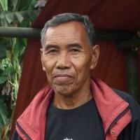 【バナナニュース308号】モンディア・インボックさん:困難を乗り越える農民の物語②