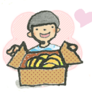 【バナナニュース312号】~福島の子どもたちに届けよう~ APLA(あぷら)のバナナ募金