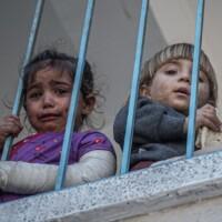セミナー案内:「パレスチナの声を聴く」連続オンラインセミナー