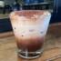 ダヌさんの自信作!カカオキタカフェのココアドリンク「ICE COTU」