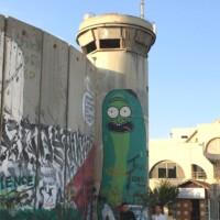 繰り返されるガザ地区への攻撃、 その背景にあるパレスチナ問題とは fromパレスチナ