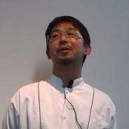 イベント報告3:パプア・チョコレートの挑戦きまぐれやシェフ吉田さんの提案
