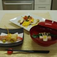 エコシュリンプでオルタナティブな食をクッキングスタジオBELLE料理教室