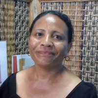 チョコラ デ パプア:東ティモールからのメッセージ