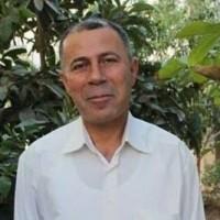 パレスチナの行政拘禁された人々のハンガーストライキに大きな動きがありました