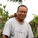 <バランゴン民衆交易公開セミナー>  バランゴン生産者の素顔を探る -フィリピン、東ネグロス州編