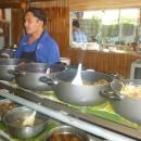 【バナナニュース235号】ボイさん・アナさん一家の物語③ ~ボイ・アナさん一家から見る東ネグロス州の食文化~