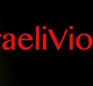 パレスチナからのアピール 「イスラエルによるパレスチナ農民への暴力行為に終止符を!」