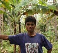 【バナナニュース240号】度重なる台風にも負けず~東ネグロス州バナナ生産者~