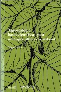 『アグロエコロジー:持続可能な農業の科学的基礎』