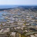 ゲランド塩田:この10年の歩みと発展