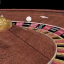 『遺伝子組み換えルーレット−私たちの生命のギャンブル』日本語版実現へ