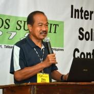 フィリピンにおける遺伝子組み換え問題