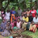 アフリカのルワンダからWomen's Coffeeがやってきます!
