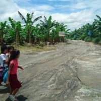 報告書「フィリピン、ミンダナオと私たちの今を考える」