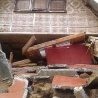 フィリピン・ミンダナオ島コタバト州で連続的な地震が発生しました。