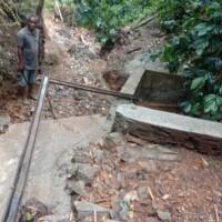 コーヒー産地東ティモールで発生した大規模洪水につきまして ≪第2報≫